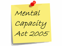 Mental-Capacity-Act-2005-1